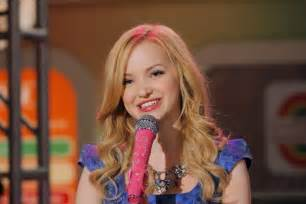 song a rooney liv and maddie wiki fandom powered by wikia
