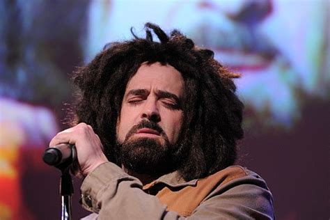 adam duritz counting crows adam duritz of counting crows speaks about his struggles