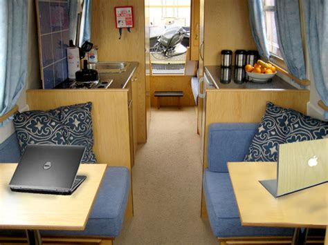 the boat office pushon expands with canal boat office pushon