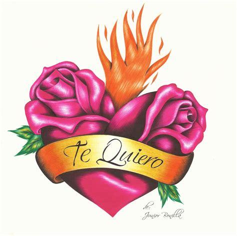 imagenes de rosas q digan te amo imagenes de graffiti q digan te amo imagui