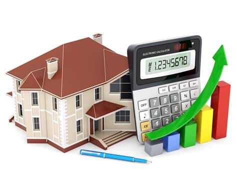 quotazione casa quotazioni metroquadro la casa non ha pi 249 segreti xxi