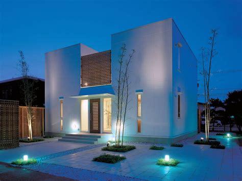 Superior Home Design Los Angeles by Casa Japonesa De Lujo