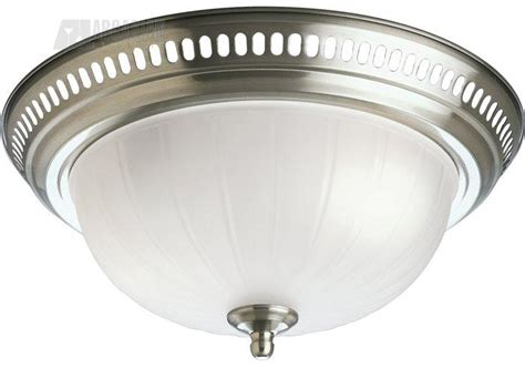 decorative bathroom exhaust fans with light progress lighting pv008 decorative bathroom exhaust fan pg