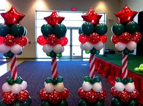 christmas balloons dallas plano frisco lewisville