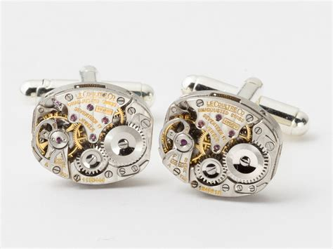 steunk jewelry accessories cuff links jewelry 100 images shop
