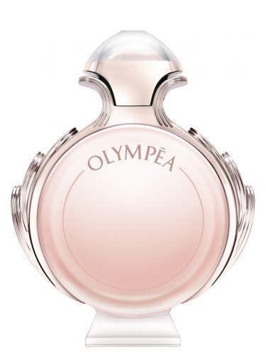 olympea aqua paco rabanne parfum un nouveau parfum pour femme 2016