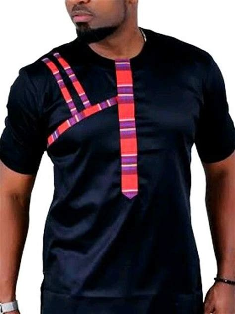 african kitenge shirts men 25 best ideas about african men fashion on pinterest