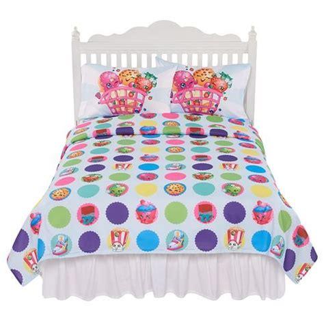 sheet comforter sets shopkins bedding comforters blankets