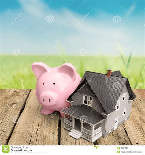 house loans house loans stock photo image 59854415
