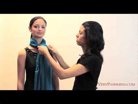 Pashmina Channel Premium shawl and pashmina scarf on