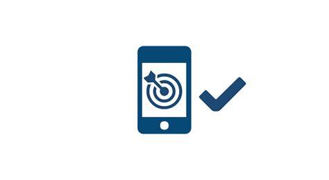 bw bank banking app kwitt einfach geld an freunde senden bw bank