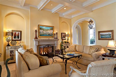 florida living rooms interior desig blog shades and blinds awnings parasols