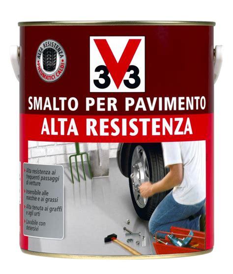 smalto per pavimenti in cemento v33 smalto per pavimenti sabbia 2 5 litri alta resistenza