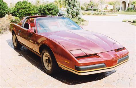 tire pressure monitoring 1986 pontiac safari parental controls how to learn about cars 1986 pontiac firebird trans am security system mares773 s 1986 pontiac