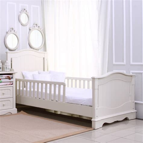 crib that converts to twin bed 17 best images about cotonnier furniture on pinterest