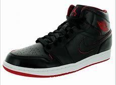Men Nike Jordan Men's Jordan Aero Mania | Men Jordan ... Jordans Shoes Men
