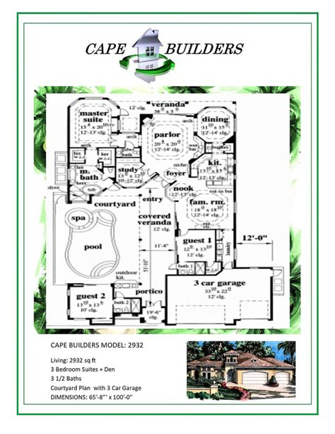 carbucks floor plan company carbucks floor plan company 28 images auto floor plans find house plans car dealer floor
