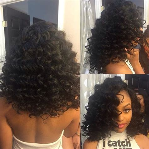 wet and wave design for black women pinterest xpiink hair pinterest follow me
