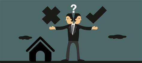 les droits du locataire 1759 quels sont les droits et les devoirs du locataire