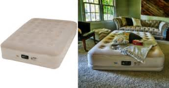 target clearance possible serta air mattress only 29 98 regularly 99 99 hip2save