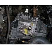Tutoriel Changer La Bo&238te De Vitesses Peugeot 306 19L D