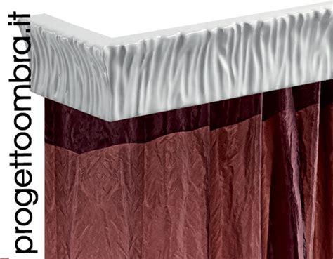 bastone tenda bastoni per tende per finestre con cassonetto sq96