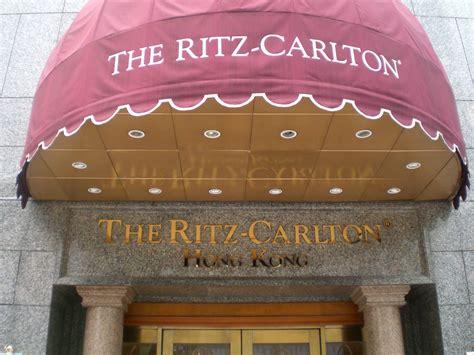 ritz carlton file hk the ritz carlton hotel r jpg wikimedia commons