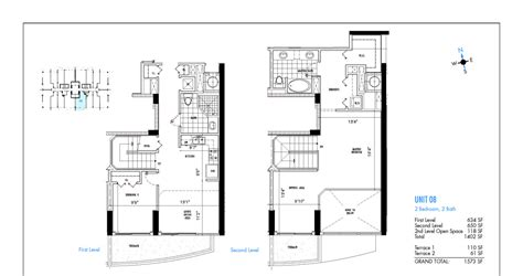 brickell on the river south floor plans brickell on the river floor plans carpet review