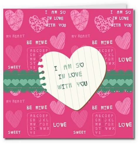 valentines cards for school printable free printable cards