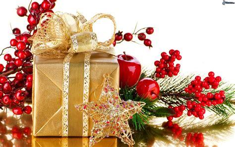 weihnachts dekoration weihnachtsdekoration