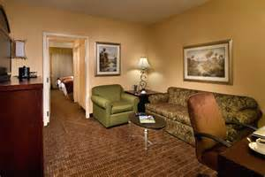 King Bedroom Suites caribe royale orlando discounts mousesavers com