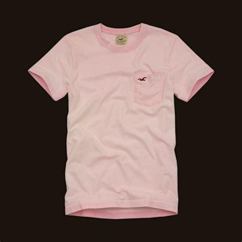 T Shirt Hollister Hlr03 One Tshirt pink t shirt from hollister 9 90 aol news
