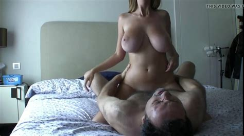 Xxx Wife Hd Homemade Porn I Need Help What Is This Movie