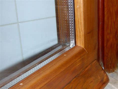 doppio vetro supercalor guanizioni antispiffero doppi vetri