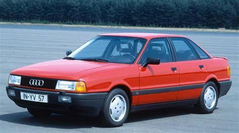 blue book used cars values 1990 audi 90 parental controls 1990 audi 80 vin wauea08a6la040448 autodetective com