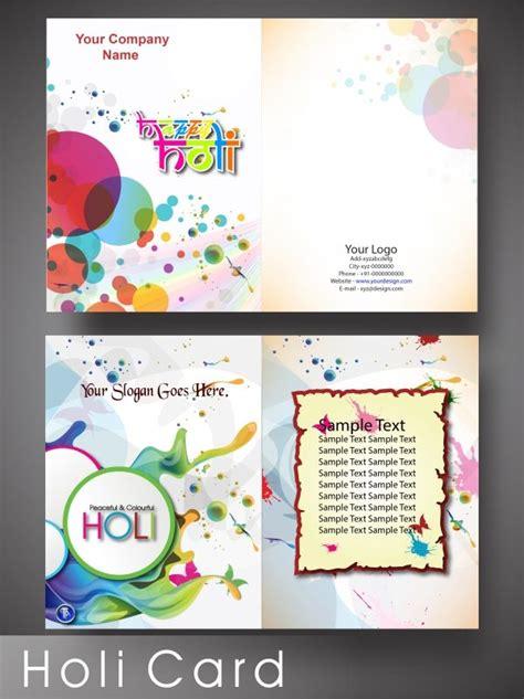 holi card ideas the 25 best holi greeting cards ideas on holi