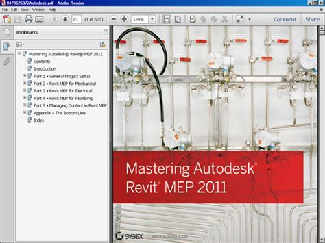 tutorial revit mep pdf mep revit tutorial pdf free download programs letitbitur