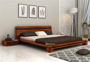 Buy King Size Bed And Mattress King Size Beds Upto 70 Buy King Size Bed India