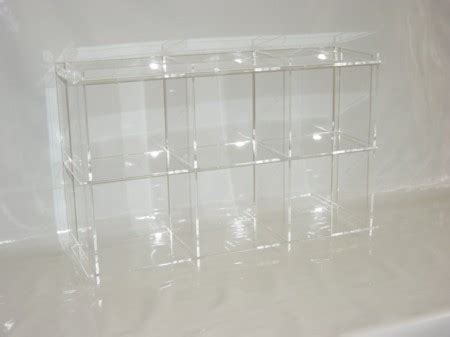 plexiglas für überdachung wandregal plexiglas bestseller shop f 252 r m 246 bel und