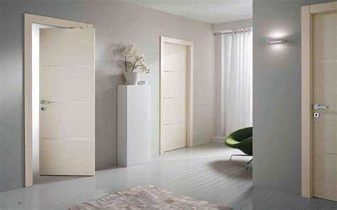 The Door Interiors by Modern Interior Doors Made In Canada Modern Interior Doors