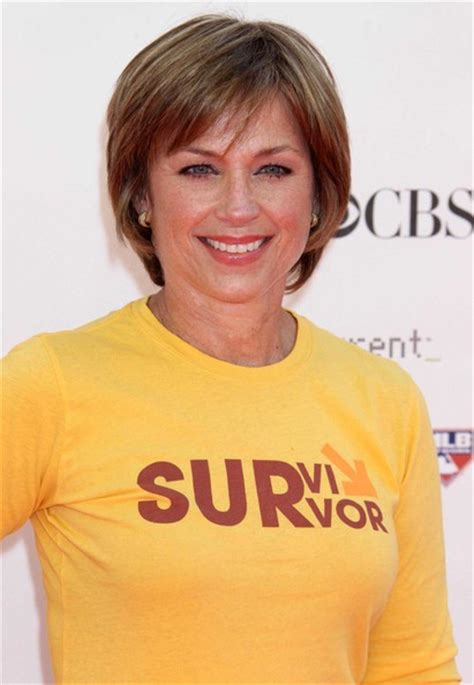 updated dorothy hamill hairstyle dorothy hamill haircut
