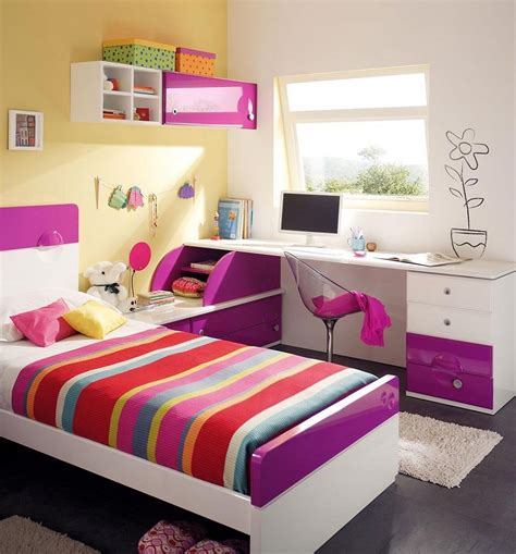 ideas para decorar mi habitacion yo misma como decorar mi habitacion juvenil finest ideas para mi