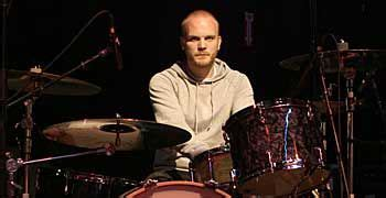 coldplay drummer 23 best images about will chion on pinterest purple