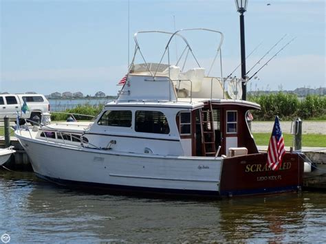 egg harbor boats for sale page 4 of 7 boats - Egg Harbor Boats