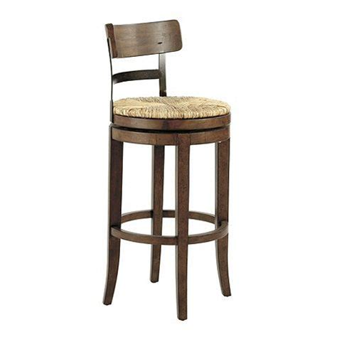 Marguerite Counter Stool Sale by 15 Best Images About Downstairs Ideas On The