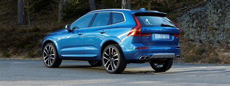 drive volvo xc  company car review company car reviews