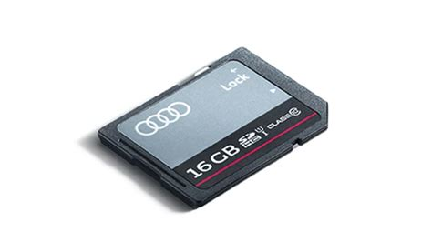 Audi A5 Sd Karte Format by Audi Wireless Access Gt Multimedia Gt Kommunikation