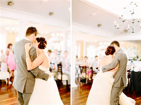 wedding hair burlington vt wedding hair burlington vt newhairstylesformen2014 com