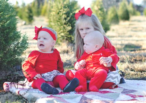 28 best christmas tree farm canton tx yesterland farm