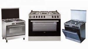 induction cooker ke bartan induction cooker jumia 28 images induction cooker jumia 28 images cooktops in pakistan daraz